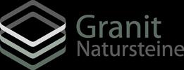 Granit Natursteine Logo